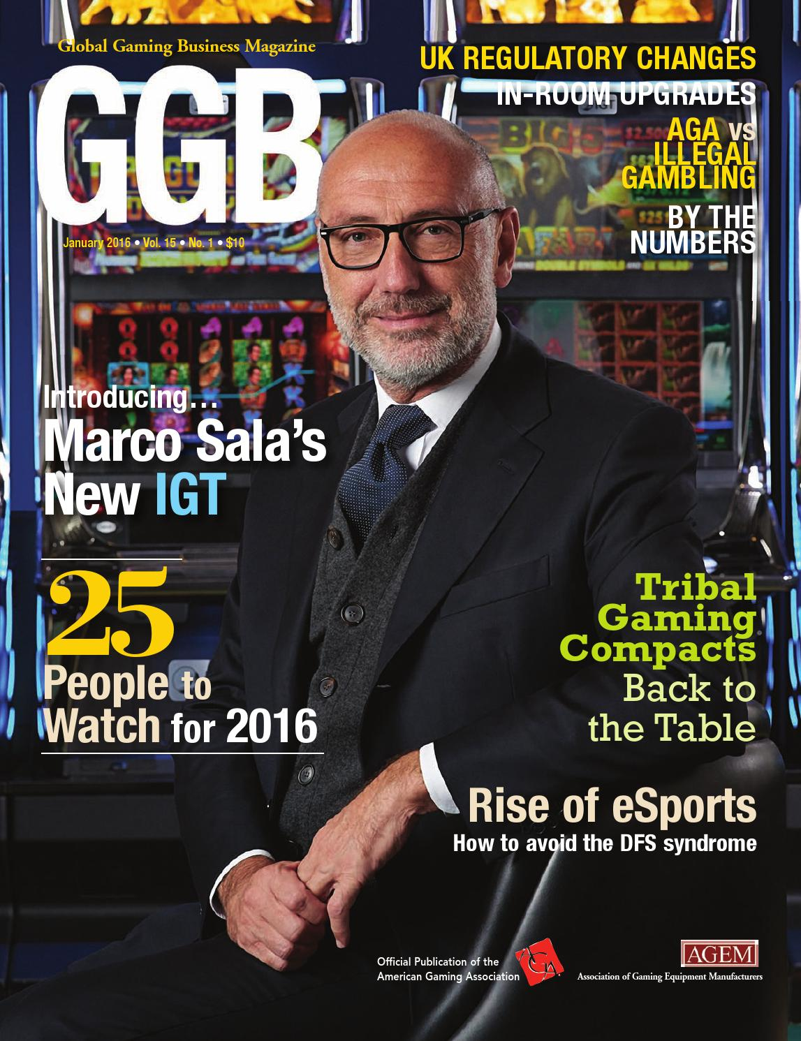 Global Gaming Business Magazine January 2016 By Coin Microswitch With 3 Inch Wire 12ccs312 Marco Pinball Parts Issuu