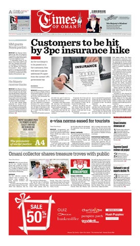 805896e990df Times of Oman - December 24