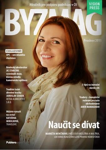 Finská půjčka online ke shlédnutí