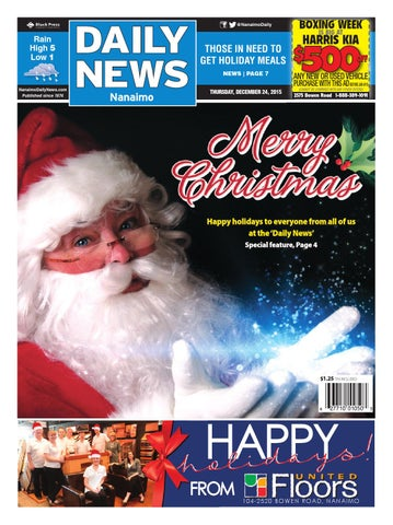 26d603e86601 Nanaimo Daily News