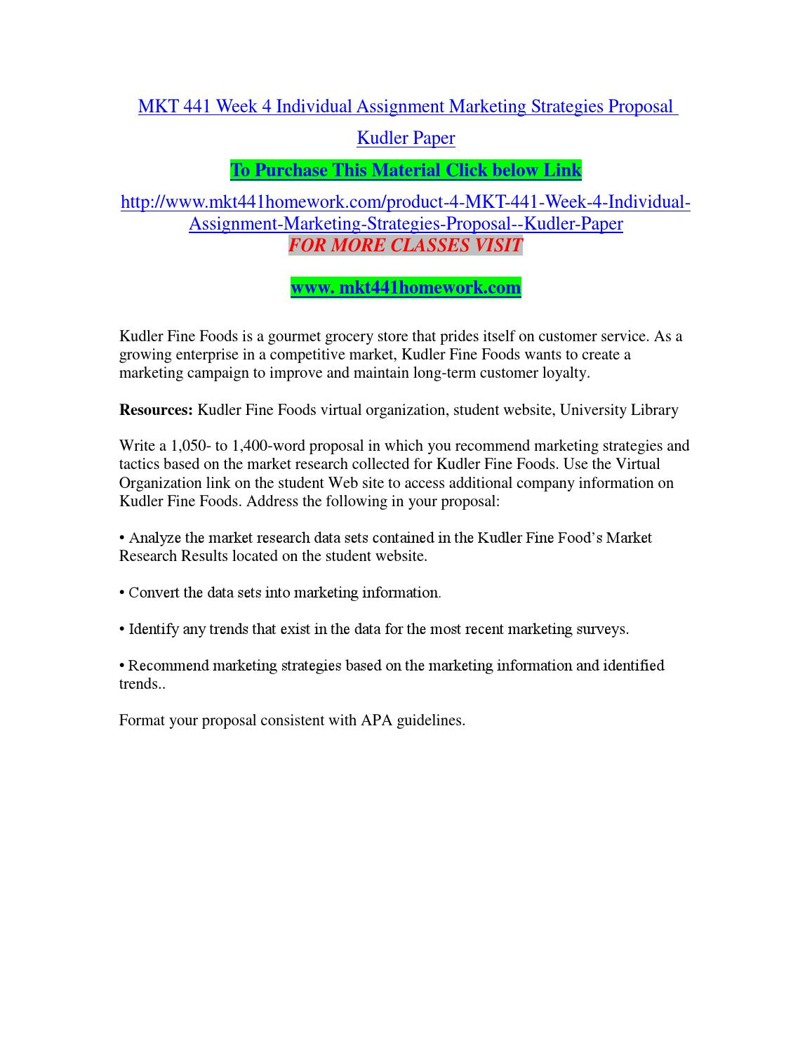 writing results in research paper websites
