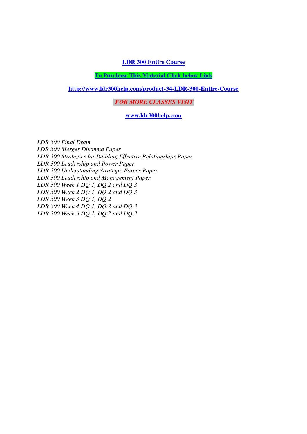 Charmant Ldr Material Bilder - Schaltplan Serie Circuit Collection ...