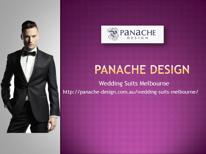 Lujoso Debenhams Wedding Suit Hire Ornamento - Vestido de Novia Para ...