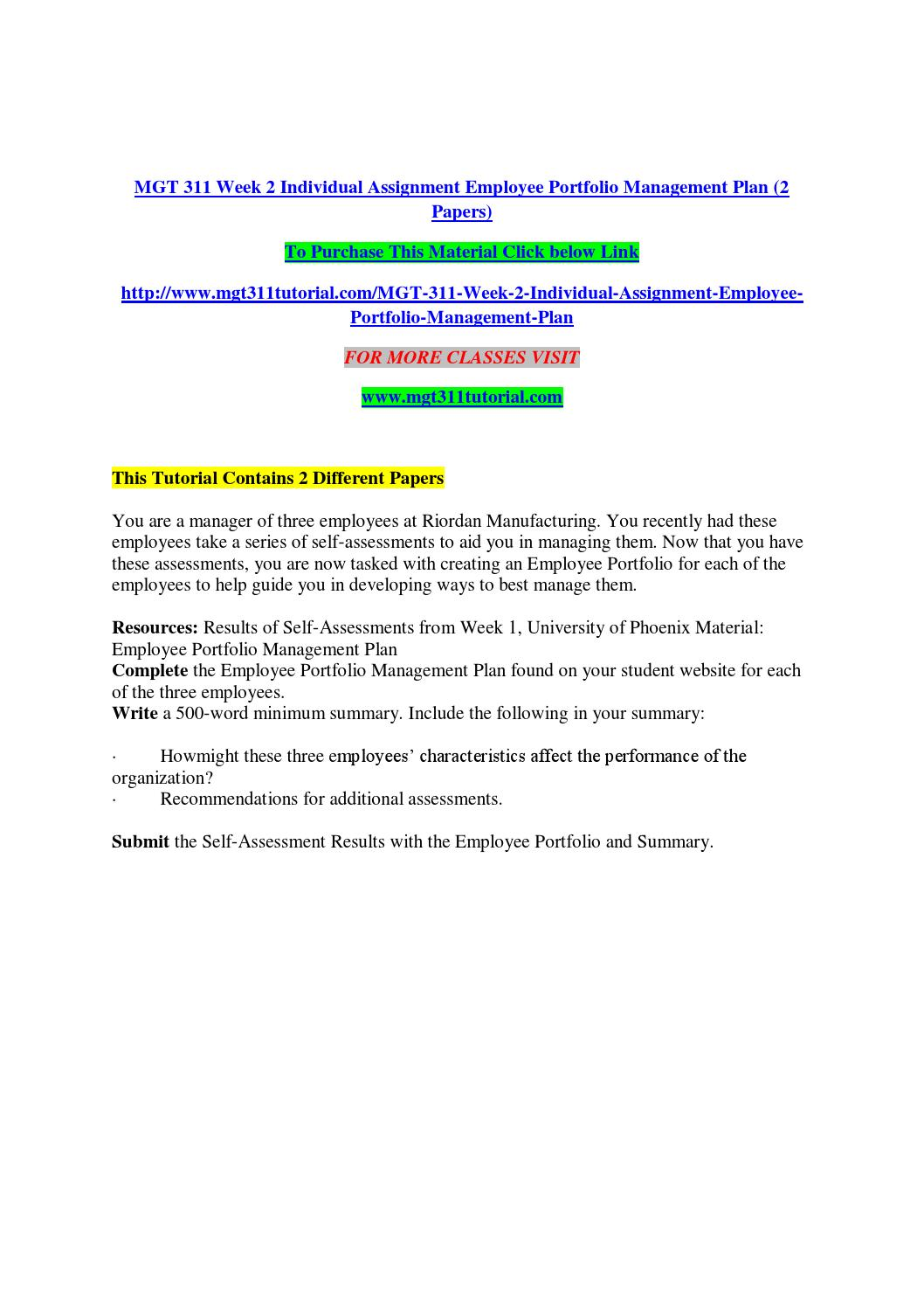 research paper students mla format citations