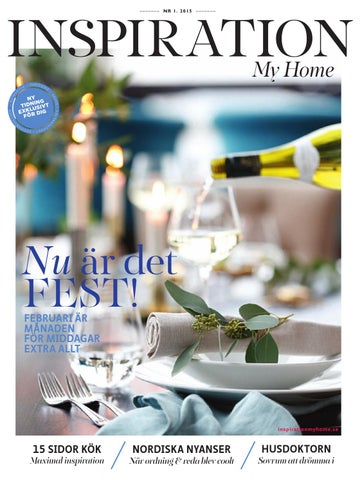 Myhome1401 150 kopia by Sofie Olofsson - issuu 5e877ff36d90d