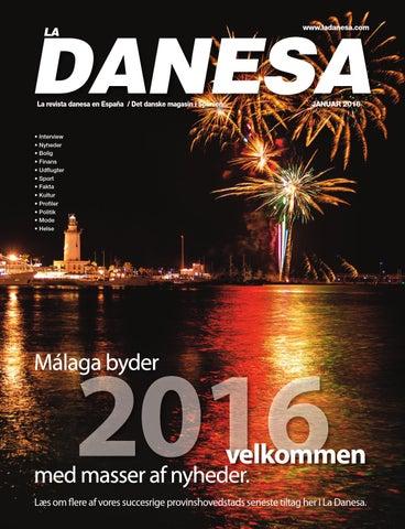 rejsekammerat søges dansk escort service