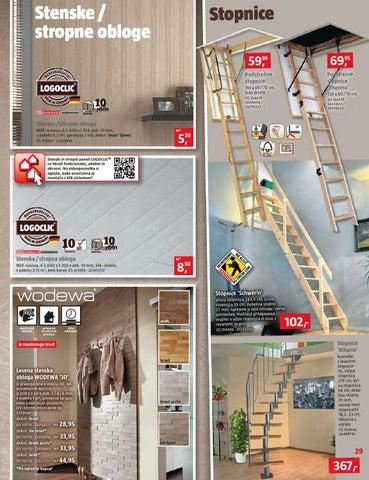 bauhaus by issuu. Black Bedroom Furniture Sets. Home Design Ideas