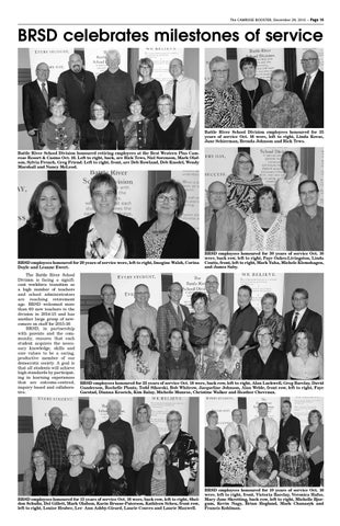 December 29 2015 camrose booster by the camrose booster issuu the camrose booster december 29 2015 x20acx201c page 16 publicscrutiny Image collections