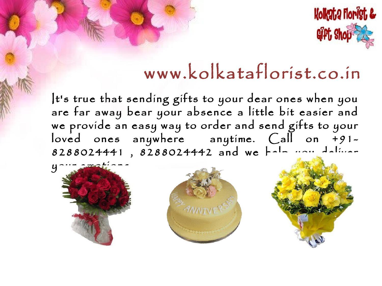 Send flowers online to kolkata kolkataflorist co in by kolkata issuu