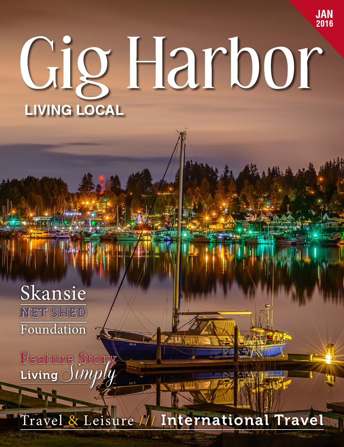 Gig harbor physical therapy - Gig Harbor Physical Therapy 20