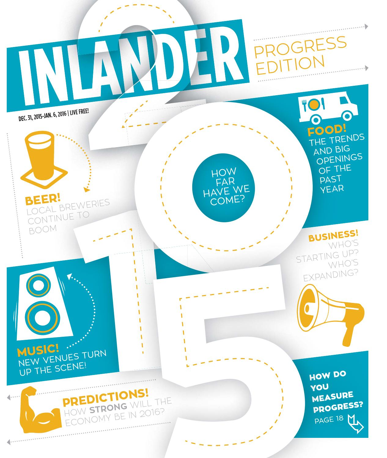 Inlander 12 31 2015 By The Issuu Google Play Gift Card Rp 500000