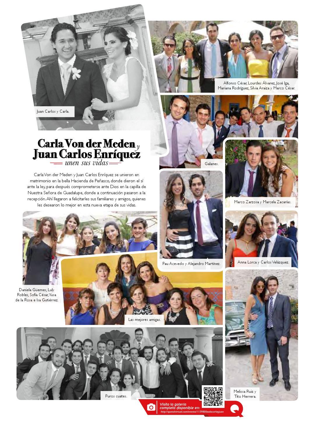 Lo mejor 2015 by Que Tal Magazine - issuu