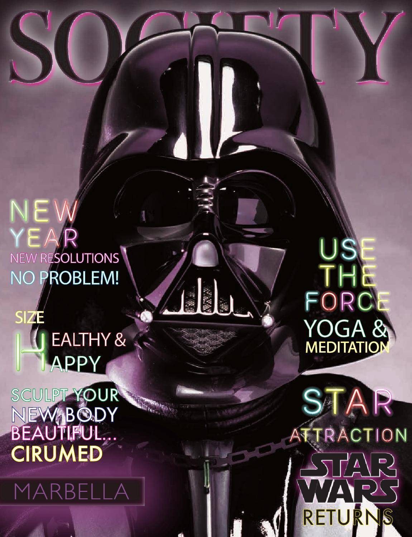 Obi-Wan Kenobi 1977 STAR WARS Complete VINTAGE Original B5 NO COO Dark Grey