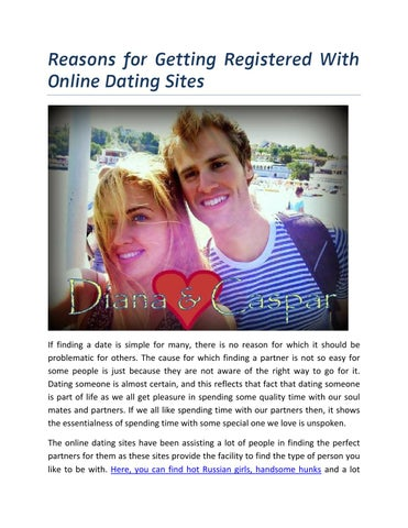 dating site in south africa