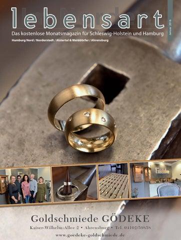 Lahhn0116 by Verlagskontor Schleswig-Holstein - issuu