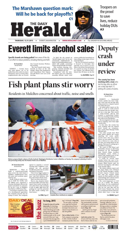 c62c9fb85a0e1 Everett Daily Herald