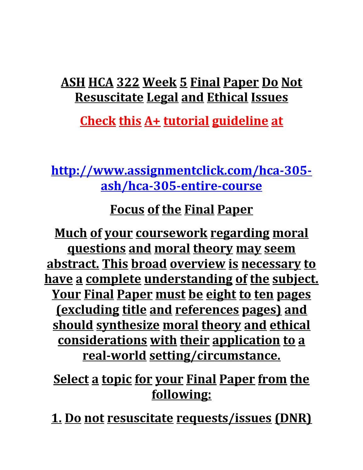 ethical issue on dnrdni essay Full text of the satires of juvenal, persius, sulpicia, and lucilius see other formats .