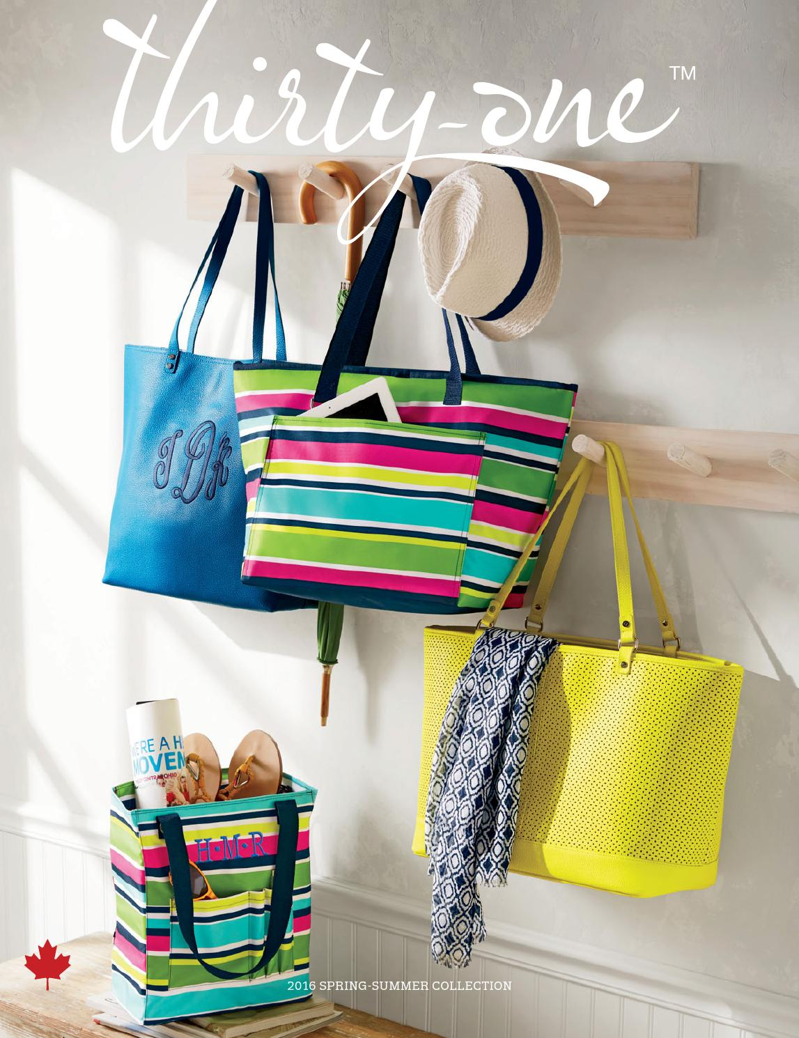 Thirty one november customer special 2014 - Thirty One November Customer Special 2014 48
