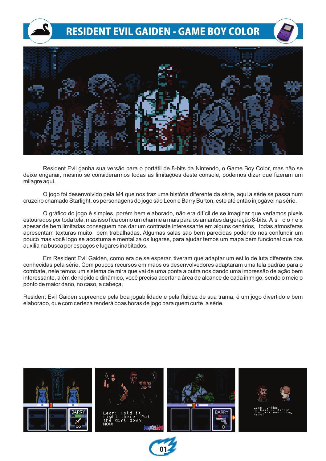 13cb17f91b485 50reviewscerto-demostração by rodrigo - issuu