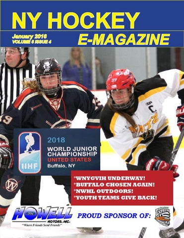 Nyhol january 2016 by NY Hockey OnLine - issuu