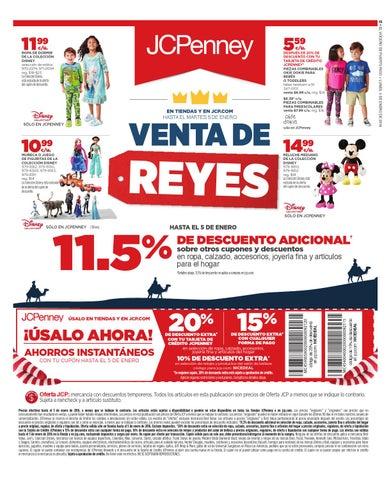 Edición 4 de Enero 2016 by El Vocero de Puerto Rico - issuu