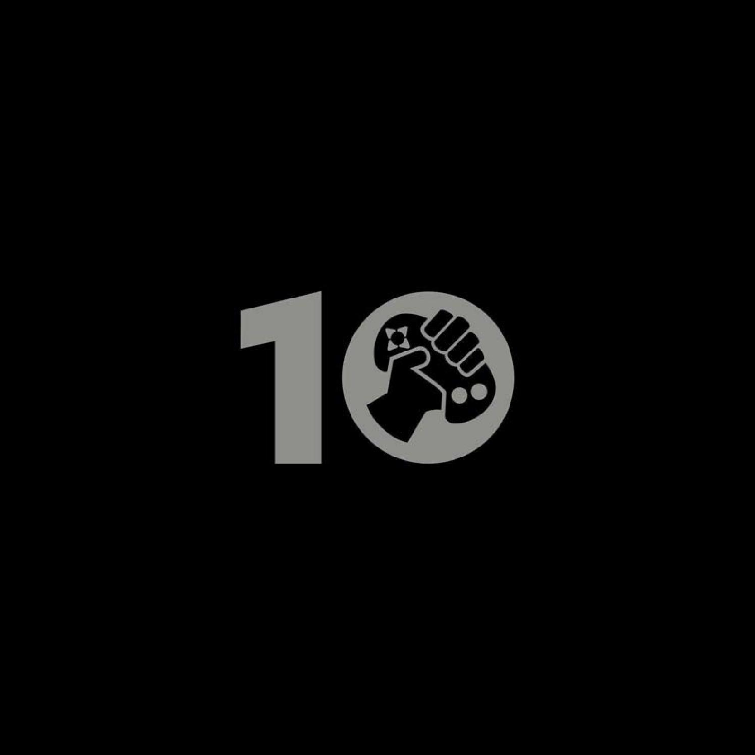 MeriStation 10.º aniversario . Revista impresa inédita by Emilio Peña -  issuu 33073fa78d3