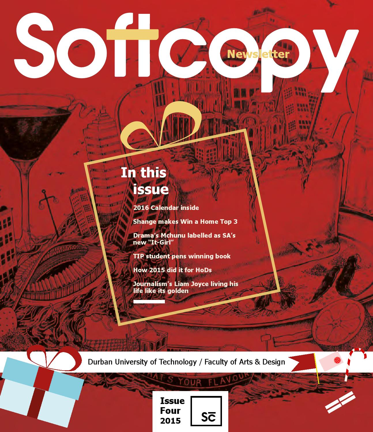 17 Best Images About Fashion Monitor Journalism Awards: Softcopy Issue Four 2015 By Softcopy