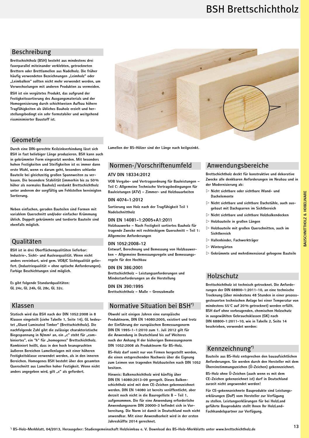 Holzland Kompendium By Kaiser Design Issuu