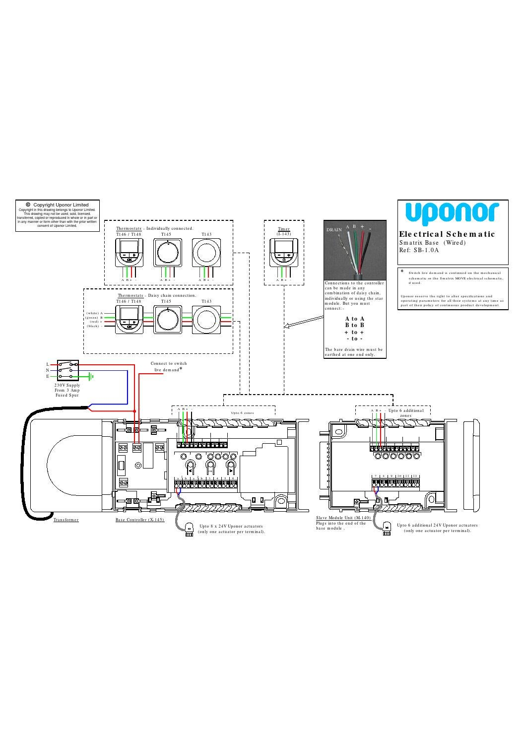 Honda Fl250 Wiring Diagram ImageResizerTool Com