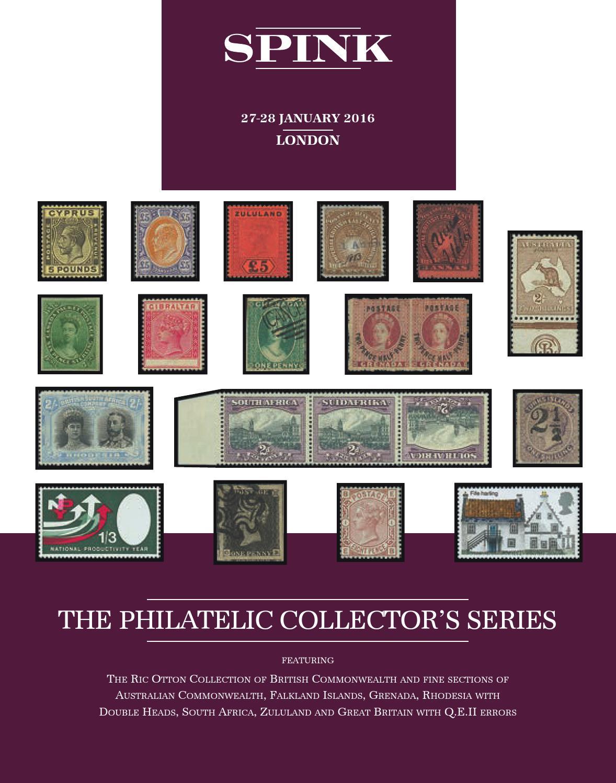 Belgian Congo Face 50 Francs 27-01-1949 Unissued Photograph Proof Discounts Sale Coins & Paper Money