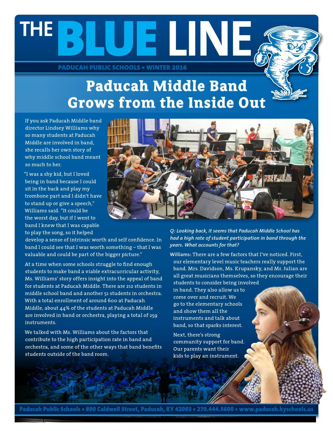 Paducah Tilghman High School announces new football coach ...   Paducah School