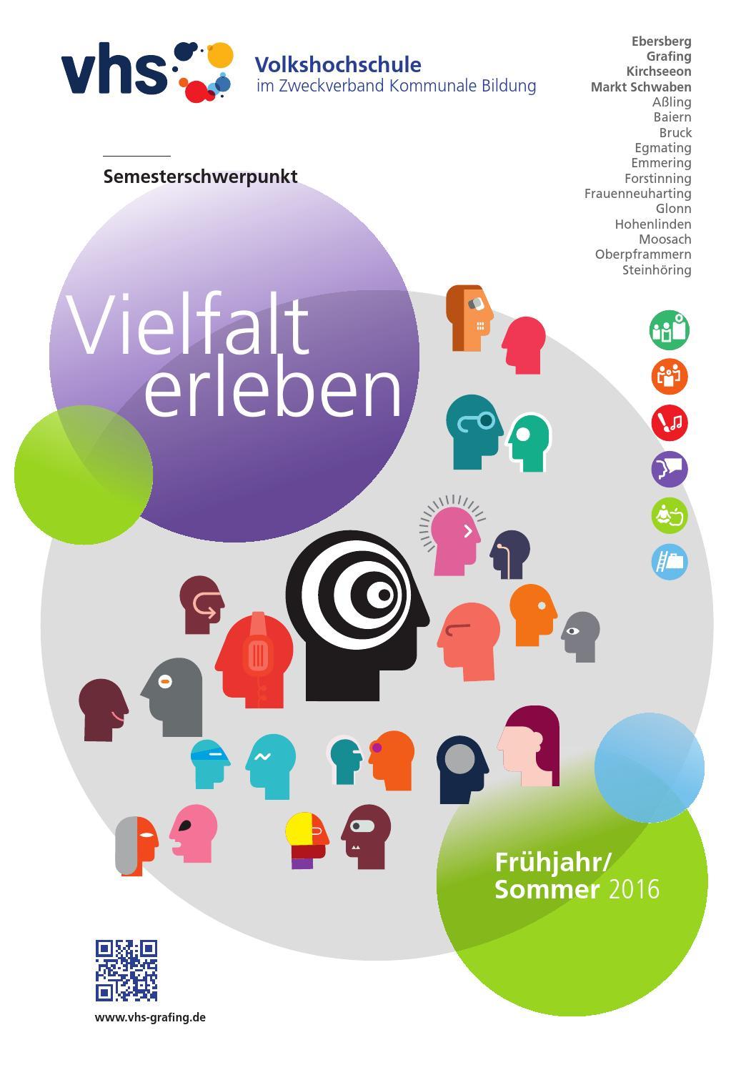 vhs Ebersberg-Grafing Frühjahr/Sommer 2016 by brand4 brandesign - issuu