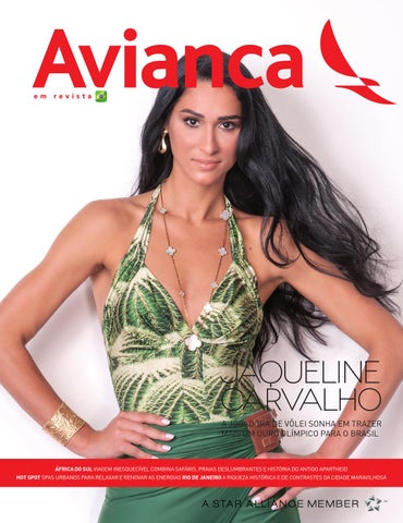 9d9878acb599 66 - Jaqueline Carvalho by Media Onboard - issuu