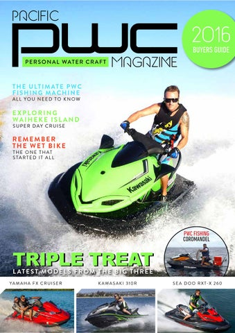 Accessories Water Sports Ambitious 4-80l Black Waterproof Kayak Dry Bag Sack Canoeing Camping Sailing Fishing