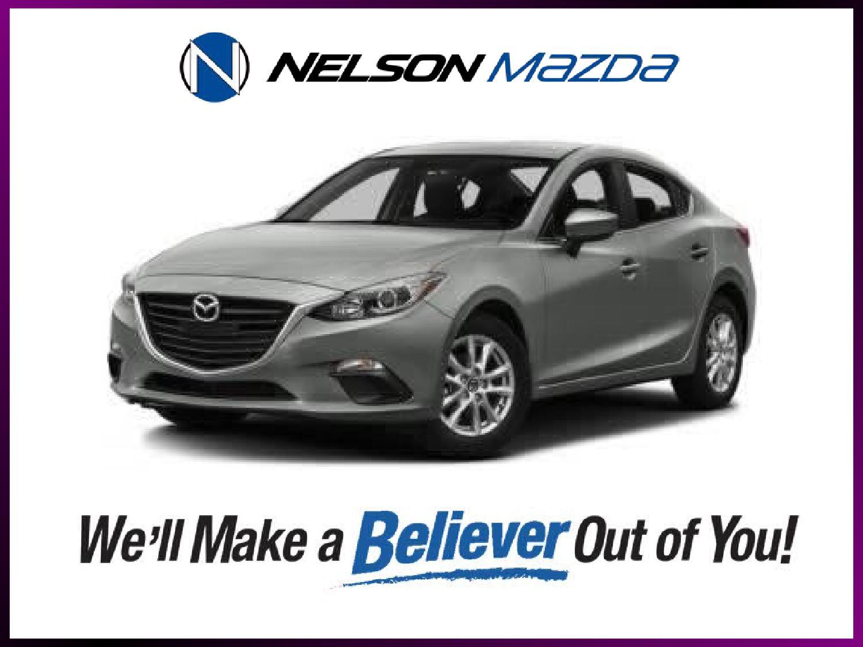 New MAZDA Cars In Tulsa OK, Nashville TN By NelsonMazda   Issuu