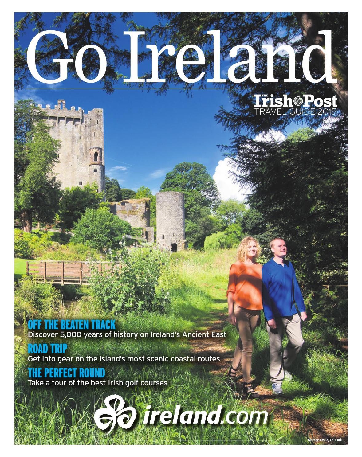 SLIGO IRELAND IRISH CELTIC T-SHIRT Silkscreen