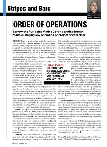 stripes and bars 5 paragraph operations order by amaury murgado issuu