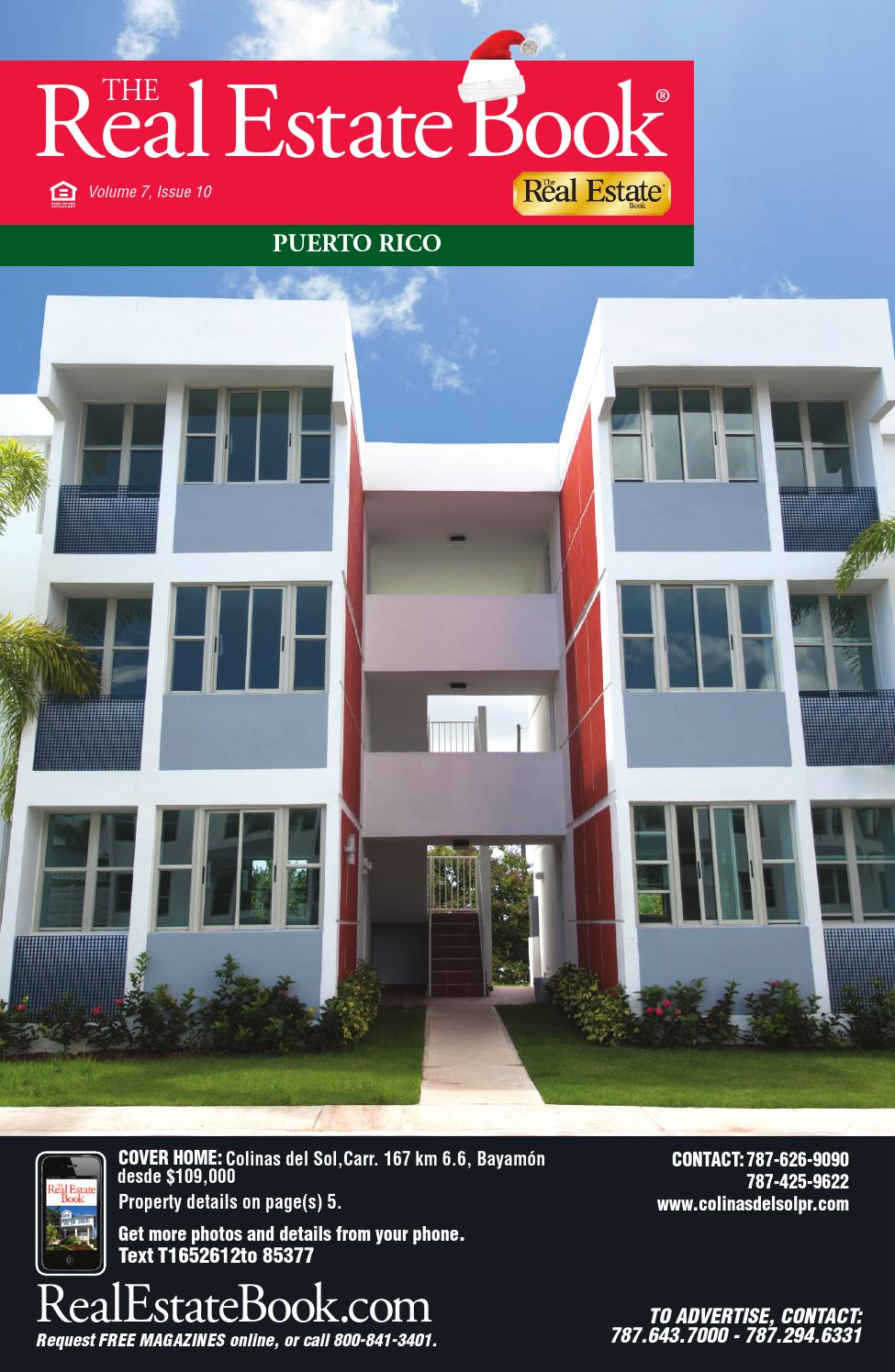 Binder7 10 by The Real Estate Book PR - issuu