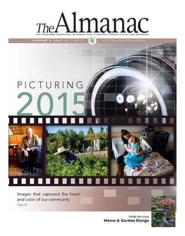 The almanac january 6 2016 by the almanac issuu page 1 fandeluxe Image collections