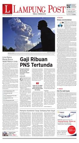 f1131c93d62 Lampung Post Rabu