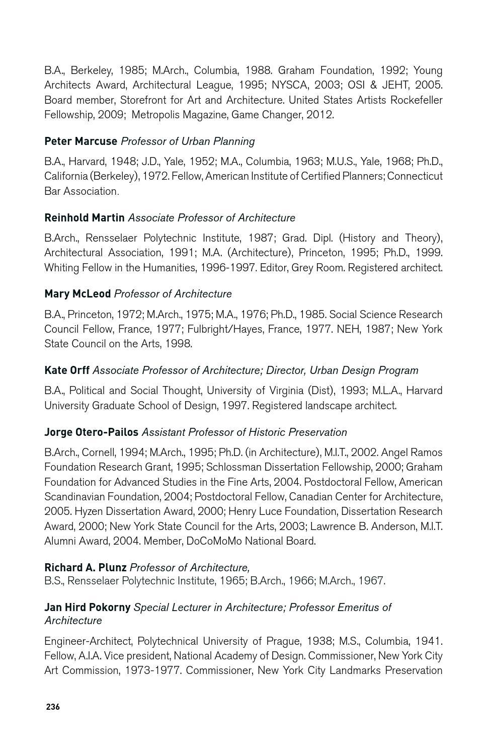Bulletin 1516 by gsappdigital publishing issuu 1betcityfo Gallery