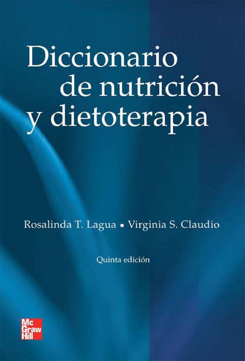 dieta de hipertensión intracraneal idiopática con corticosteroides