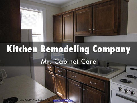 Superbe Kitchen Cabinet Refinishing Orange County CA By MrCabinetcare   Issuu