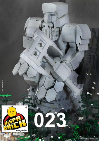 nuevo modelo Lego Duplo-trabajador de la construcción-anaranjado casco-rojo-personaje-hombre