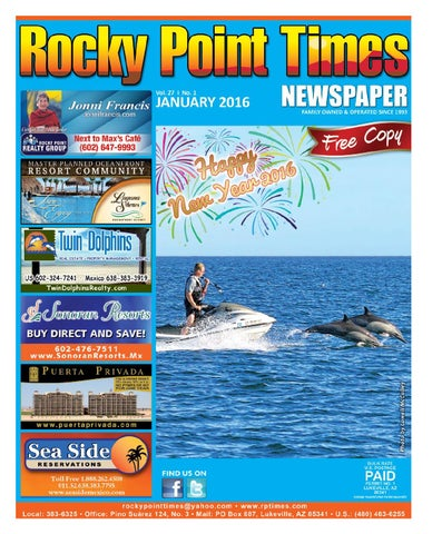 a051bd0e1c8a Rocky Point Times January 2016 by Rocky Point Services - issuu