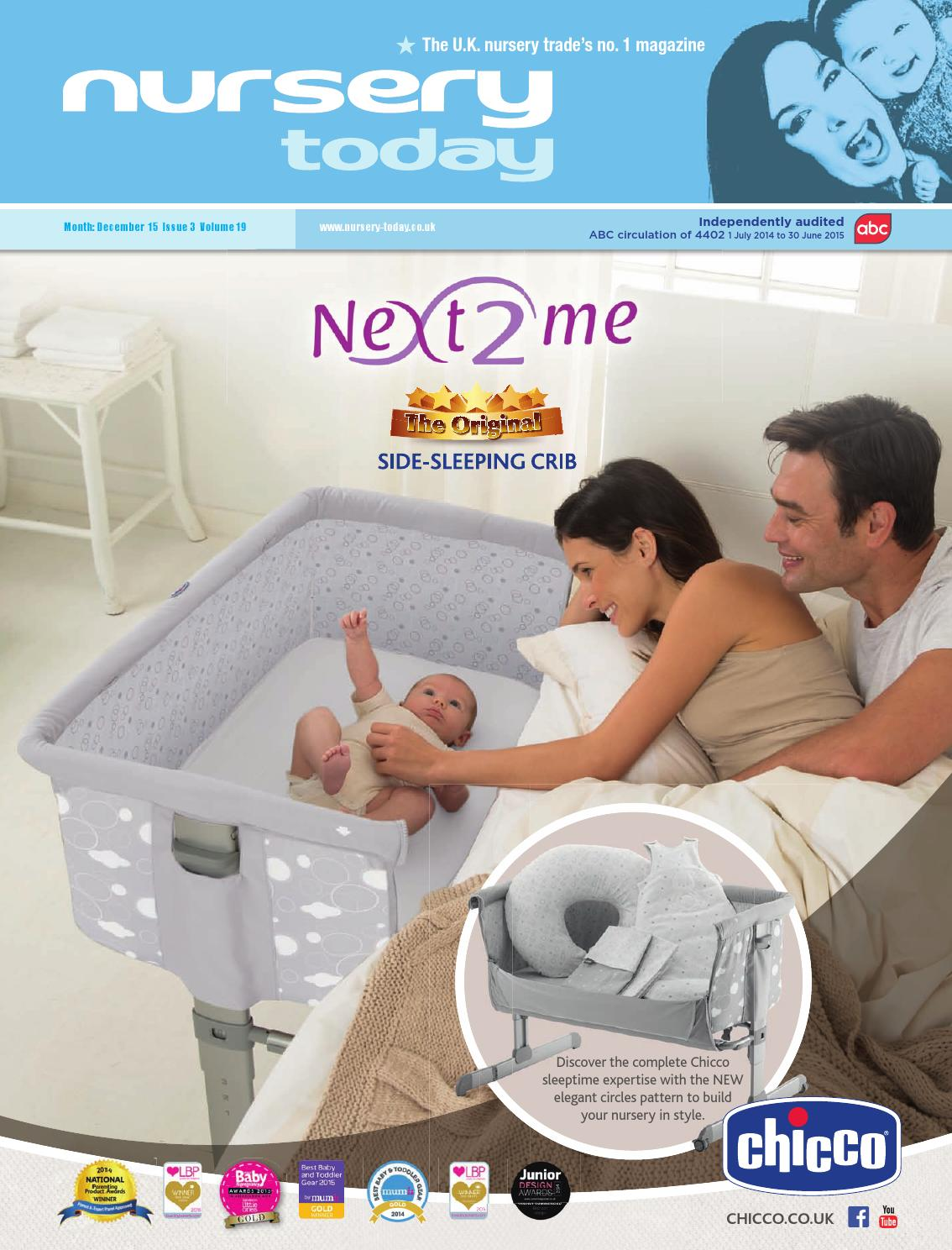Nursery Today By Lema Publishing Issuu Buy 2 Get 20 Chicco Baby Moments Bath Foam Soft Cup