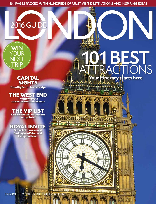 Personalised LONDON SKYLINE British Themed UK Capital City FAVOUR CHOCOLATES
