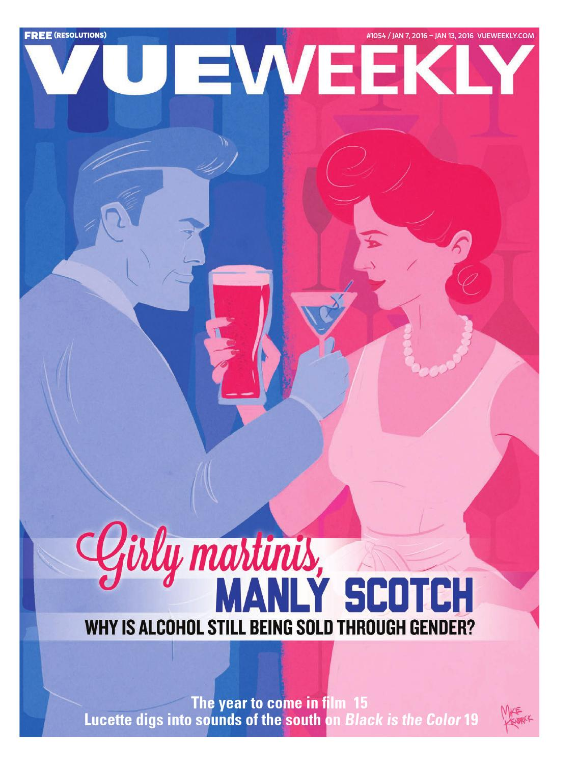 67206662d3 1054  Girly Martinis