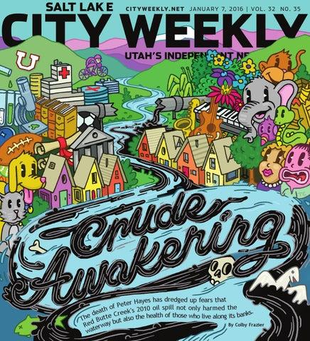 60c10b4f499b City Weekly Jan 7