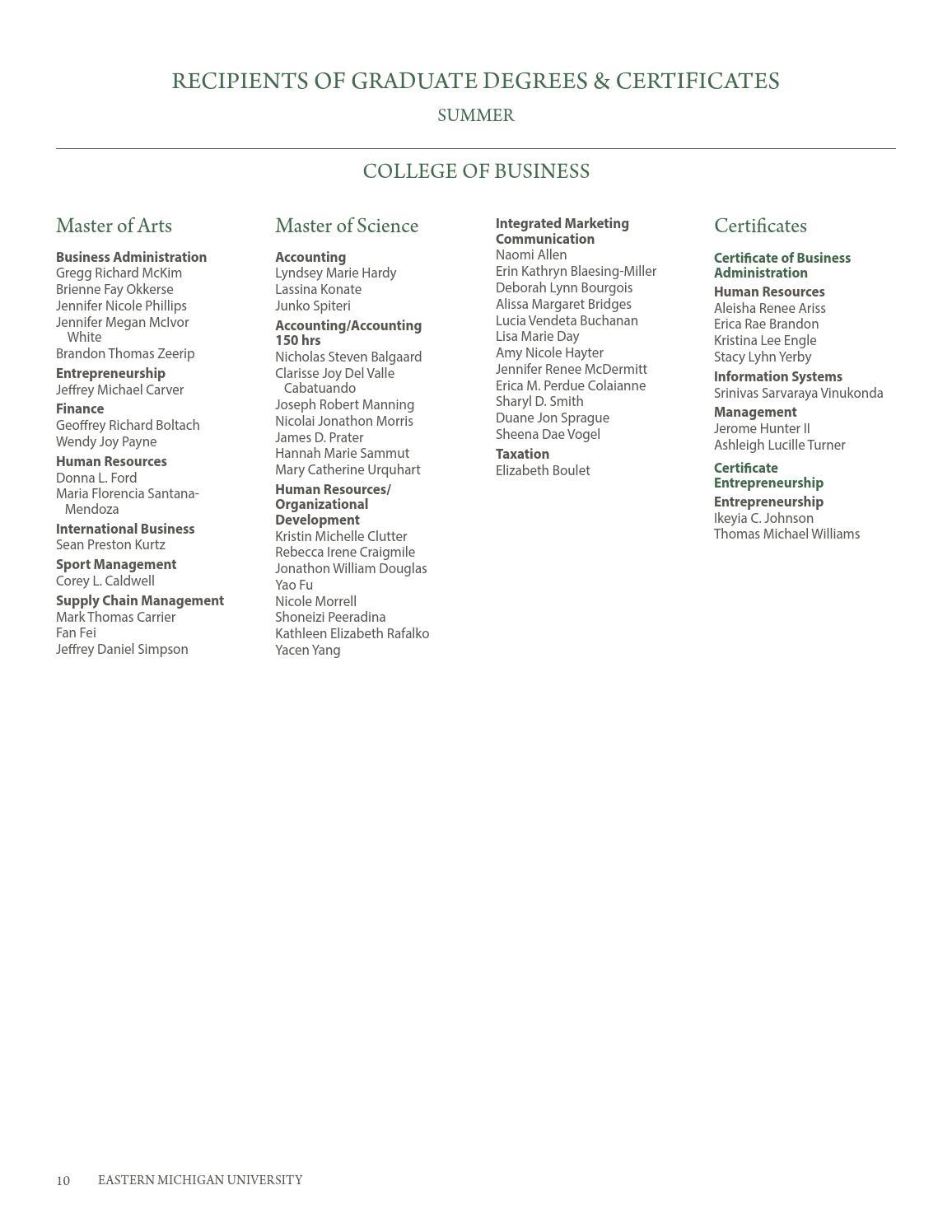 Erfreut Format Von Leistungsbeurteilungsformular Ideen - Bilder für ...
